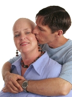 Life Insurance Approval with Endometrial Cancer