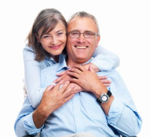 Life Insurance Approval with Seminoma