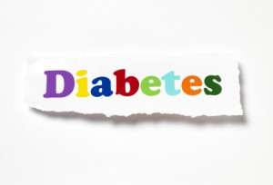 Life Insurance Approval with Diabetes